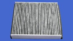 Genuine Volvo C30 (-13) Pollen / Cabin Filter